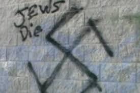 jews-die-europe