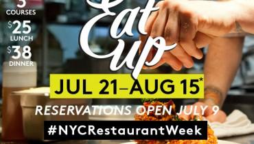 restaurant-week-nyc-kosher