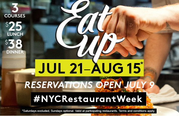 restaurant-week-nyc-kosher