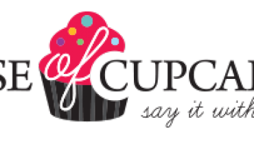 house of cupcakes