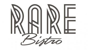 rare bistro