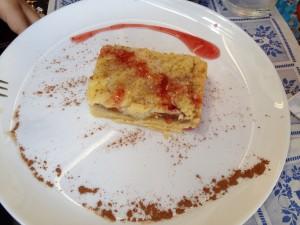 DellyK-dessert-kosher-montevideo-uruguay