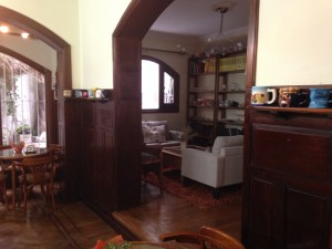 Kos-Kafe-Chabad-Jabad-Montevideo-Uruguay-kosher