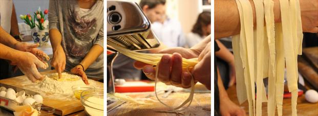Kosher-Culinary-Adventures-pasta