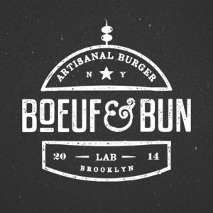 boeuf-and-bun