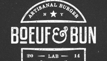 boeuf-and-bun