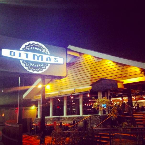 ditmas-kitchen-cocktails-restaurant-kosher-la