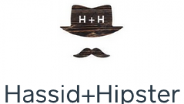 Hassid-Hipster-logo