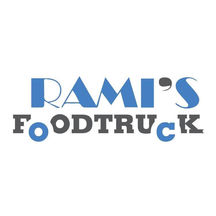 Ramis-food-truck-Brookline-kosher