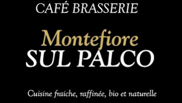 Cafe-brasserie-montefiore-sul-palco-kosher-luxembourg