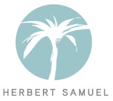 Herbert-Samuel-logo-kosher-Israel