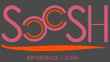 Soosh-kosher-sushi-stamford-ct-logo