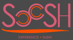 Soosh-kosher-sushi-stamford-ct-logo