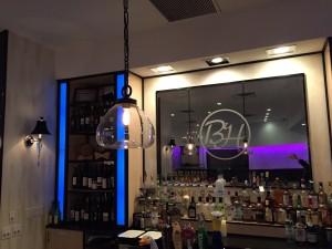 brasserie-halevy-kosher-cedarhurst-5towns-bar