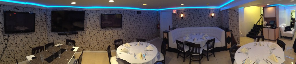 brasserie-halevy-kosher-cedarhurst-5towns-downstairs-tv-panorama