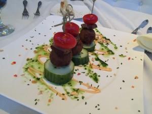 brasserie-halevy-kosher-cedarhurst-5towns-lamb-meatball-lollipops