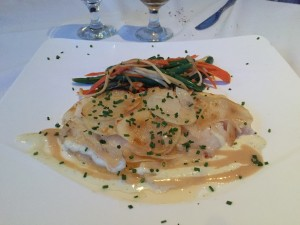brasserie-halevy-kosher-cedarhurst-5towns-potato-encrusted-seabass