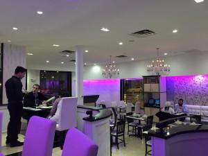 brasserie-halevy-kosher-cedarhurst-5towns-restaurant