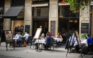 montefiore-kosher-restaurant-luxembourg-europe