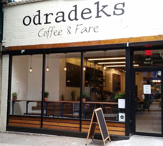 odradeks-cafe-brooklyn-kosher