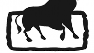 prime-burger-logo