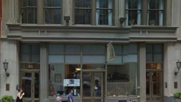 prime-wine-kosher-steakhouse-nomad-midtown-east-nyc