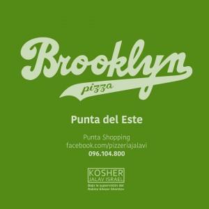 Brooklyn-Pizza-Punta-del-este-uruguay-kosher