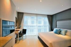 Centra-Avenue-kosher-hotel-pattaya-thailand