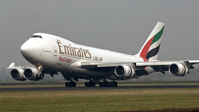 Traveling To Dubai With Israeli Passport Stamp Kosher Options For Emirates Airlines
