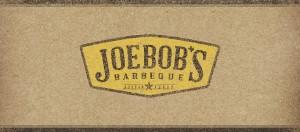 Joebob's-BBQ-kosher-Austin-TX