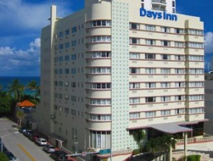 days-inn-kosher-miami