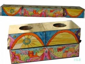 hand-painted-travel-size-menorah
