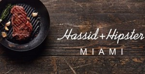 hasid-and-hipster-miami