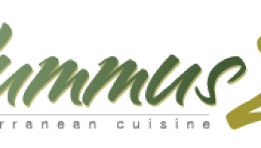 hummus-21-logo-nyc