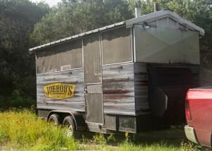 joebobs-bbq-kosher-austin-tx-truck