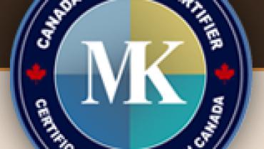 montreal-kosher-logo