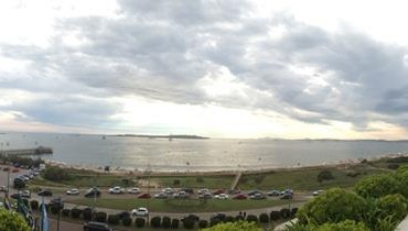 panoramic-view-punta-from-conrad-hotel