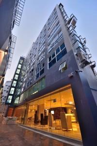 pattaya-centra-avenue-kosher-hotel