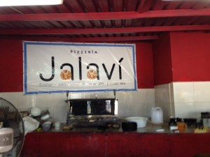 pizzeria-jalavi-punta-shopping-kosher-uy