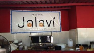 pizzeria-jalavi-punta-shopping-kosher-uy