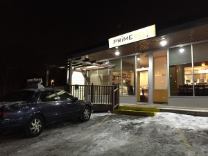 prime-deli-kosher-minneapolis-outside-chanukkah