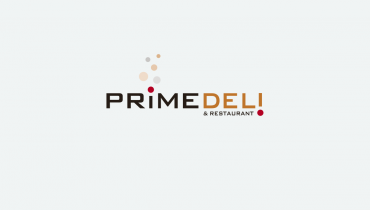 prime-deli-restaurant-minneapolis-st-louis-park-mn-kosher