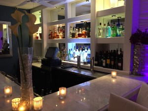 surf-room-long-beach-hotel-ny-kosher-bar
