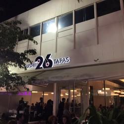 26-sushi-tapas-kosher-miami-beach-surfside-bal-harbour