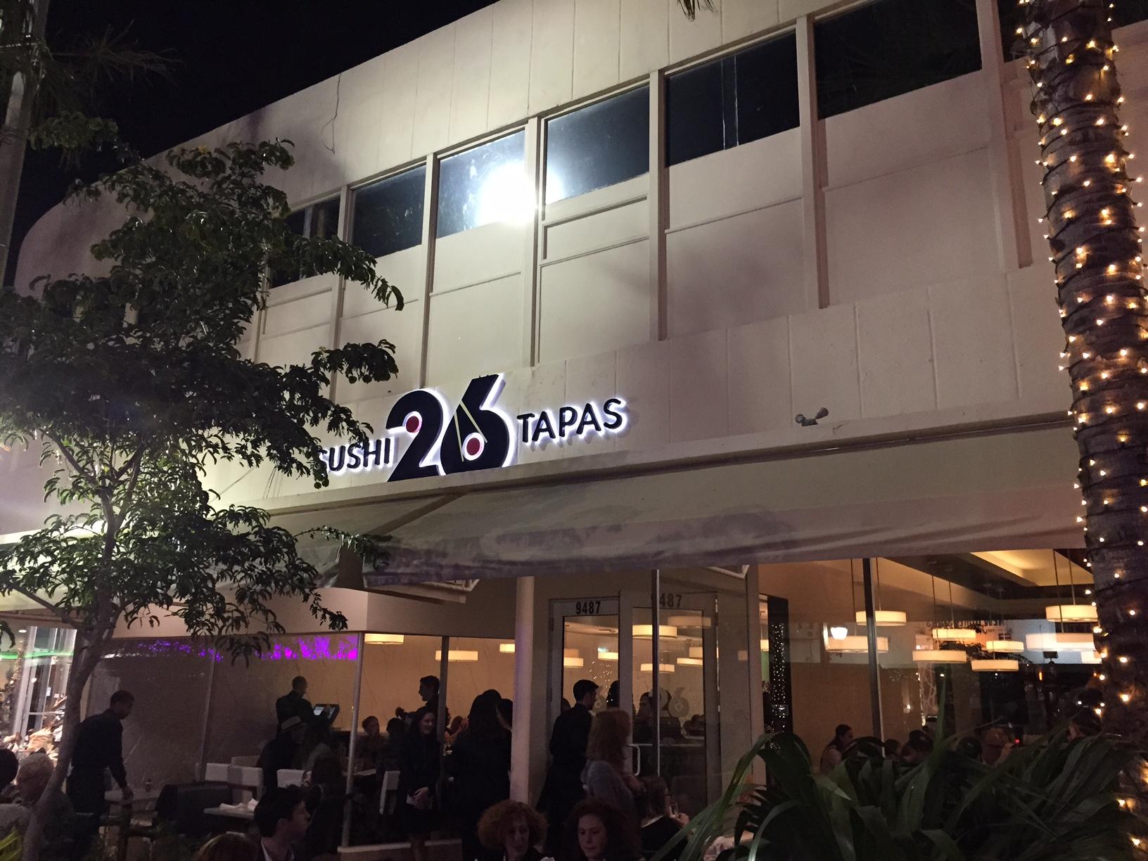 Kosher Restaurants In Miami South Beach
