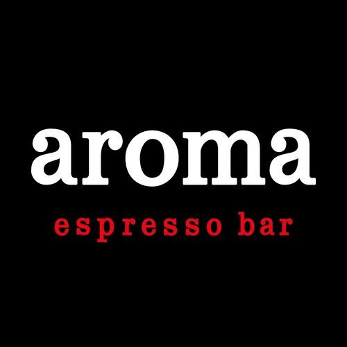 Aroma Espresso Bar Opening Kosher Cafe in Toronto