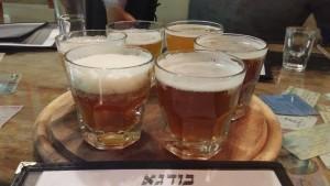 bodega-efrat-gush-israel-beers