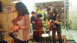bodega-efrat-gush-israel-live-band