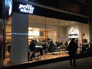 petite-shell-outside-kosher-rugelach-ues-nyc