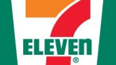 7-eleven-logo-kosher-long-island